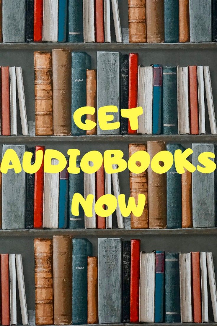 GET 50 OFF your first digital download! affiliatelink