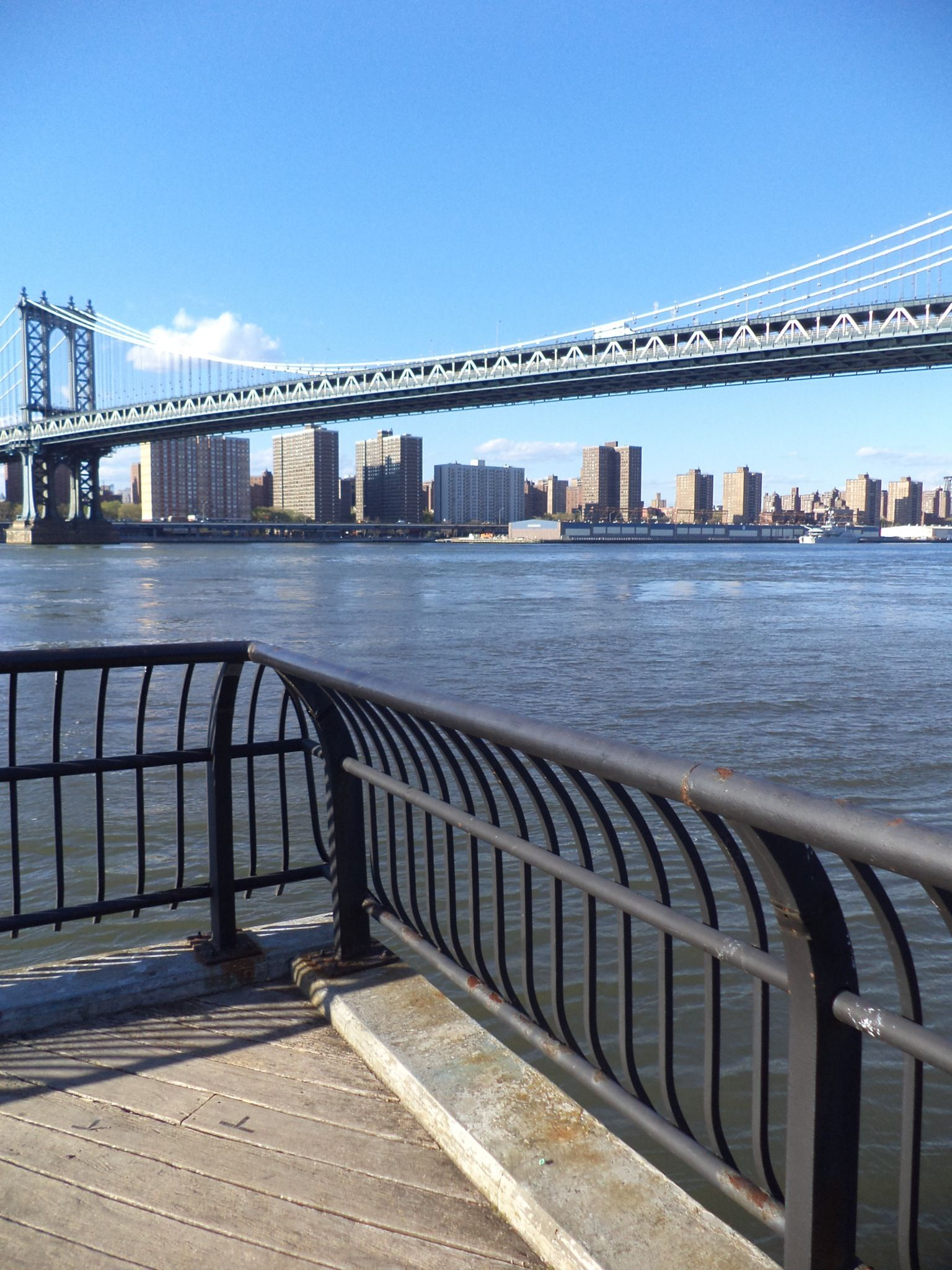 Brooklyn. ❤