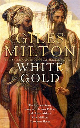 White Gold: The Forgotten Story of North Africa's One Mil... https://www.amazon.com/dp/0340895098/ref=cm_sw_r_pi_dp_x_tndqybKXTDKNP