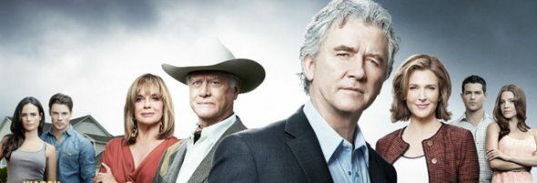 TV Recap: Top 5 Things To Know About 'Dallas' Episode 10