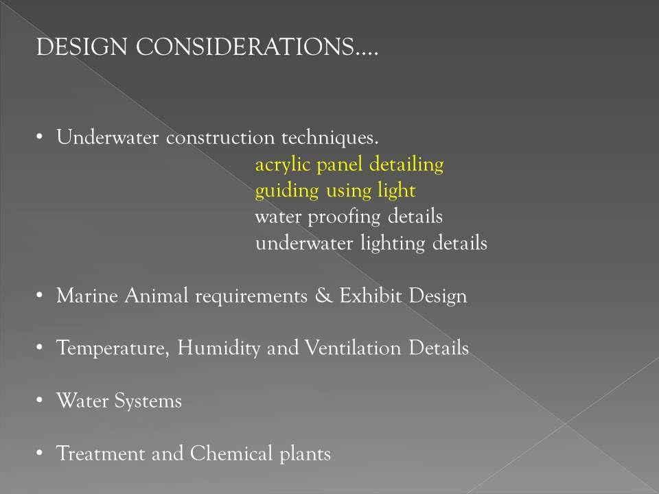 Architecture Thesi Statement Essay School Dissertation Example Pdf