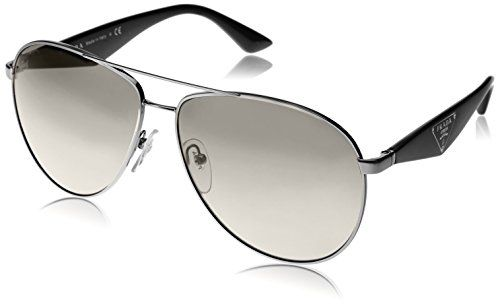 212a565b1cf11 Pin by 1 Deborah Smith on eYe CaNdY   Sunglasses, Prada sunglasses ...