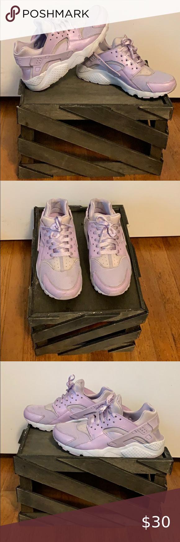 nike huarache | Huaraches, Nike huarache, Womens shoes sneakers