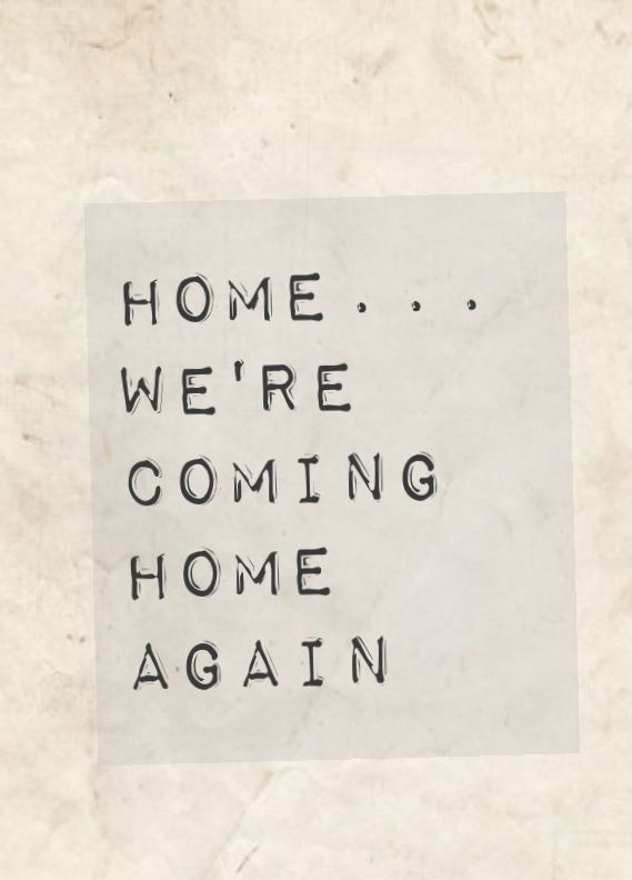 Homecoming Quotes Homecoming  Green Day  ✘Green Day✘  Pinterest  Homecoming
