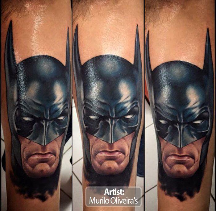 Best Batman Tattoos in the World, The Best Batman Tattoos, Batman Tattoos, The Best Batman Tattoos Video, The Best Batman Tattoos Photos, The Best Batman Tattoos on Pinterest, The Best Batman Tattoos Images, The Best Batman Tattoos Tumblr, Amazing Best Batman Tattoos, Cool The Best Batman Tattoos, The Best Batman Tattoos For Men, The Best Batman Tattoos Female