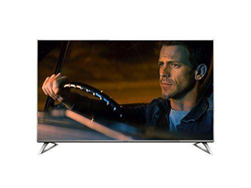 Panasonic TX-50DX700B Ultra HD Smart LED TV