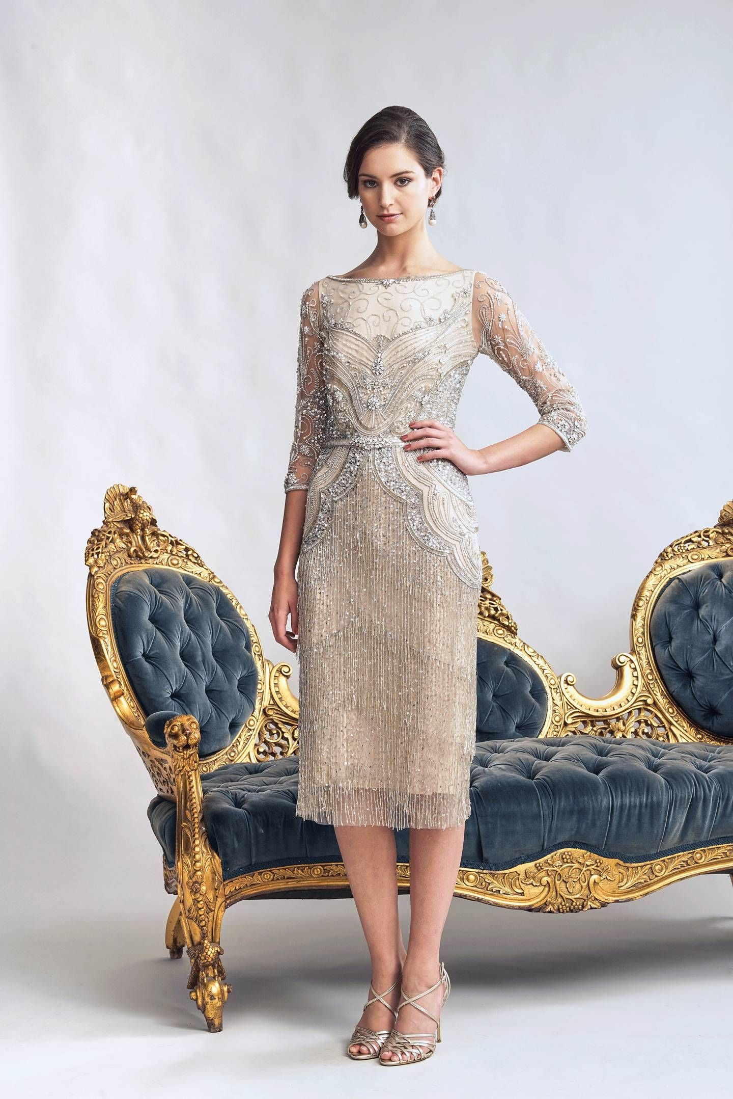 Wedding Ideas Planning Inspiration Mother Of The Bride Dresses Mother Of Bride Outfits Beautiful Bridesmaid Dresses