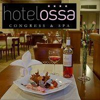 Restauracja Calvados Hotel Ossa Rawa Mazowiecka Dania Obiadowe Salatki Przystawki 96 200 Rawa Mazowiecka Ul Ossa 1 Tel 22 826 30 Calvados Spa