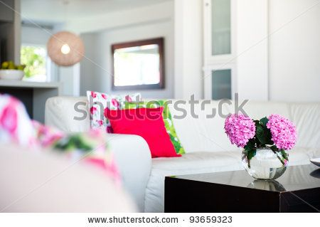Home Comfort Stock Photos, Images, & Pictures | Shutterstock