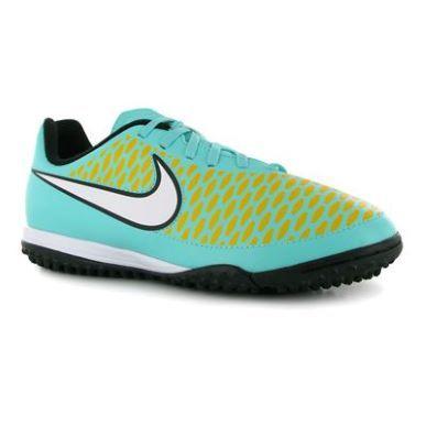 Football boots · Nike+Magista+Onda+Junior+Astro+Turf+Trainers