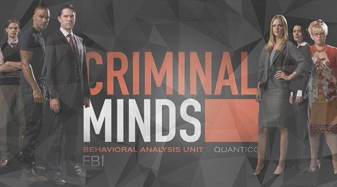 Criminal Minds Season 11 release date