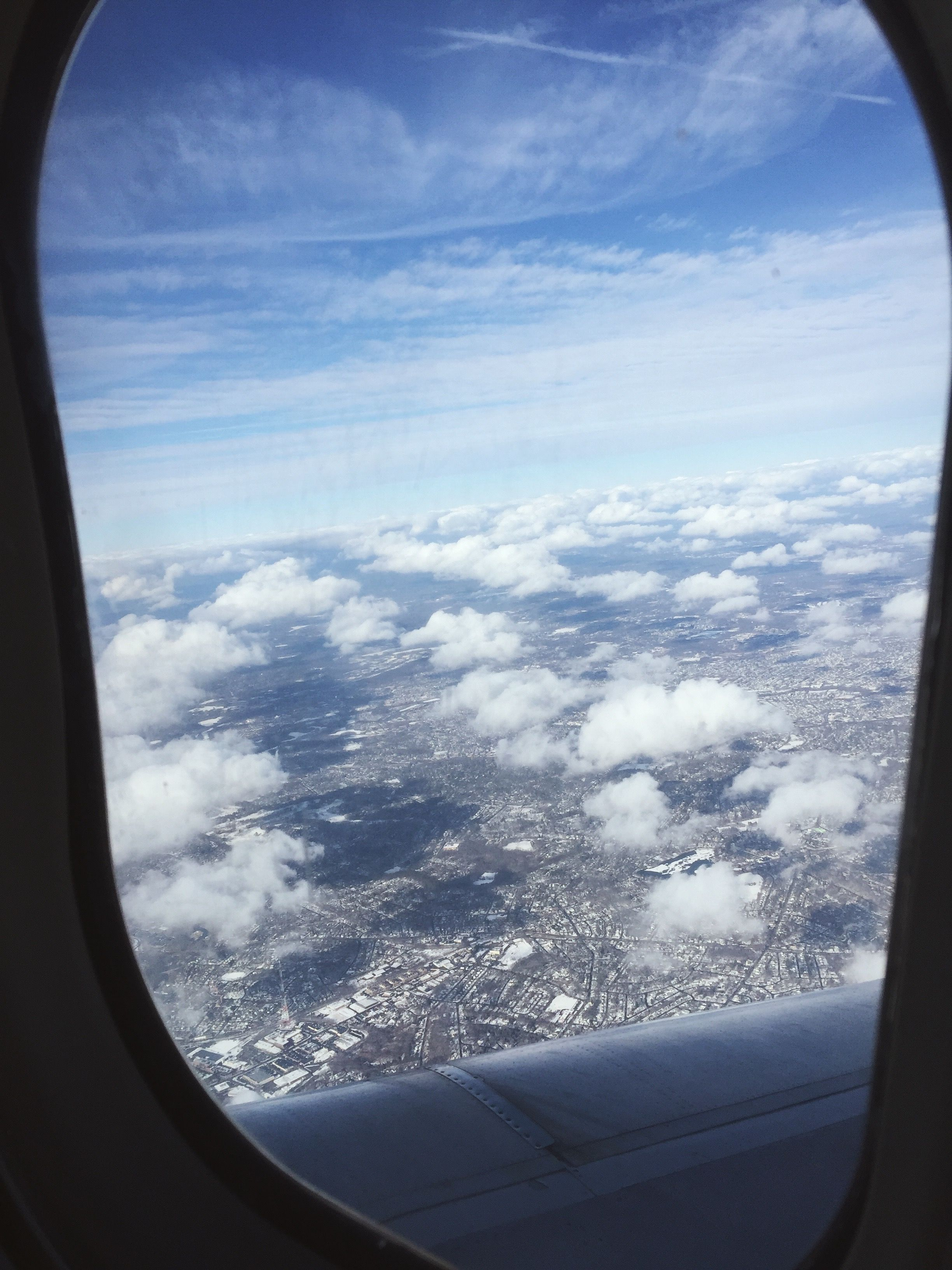 Pin By Shawn Patten On Airplane Window Views Airplane Window