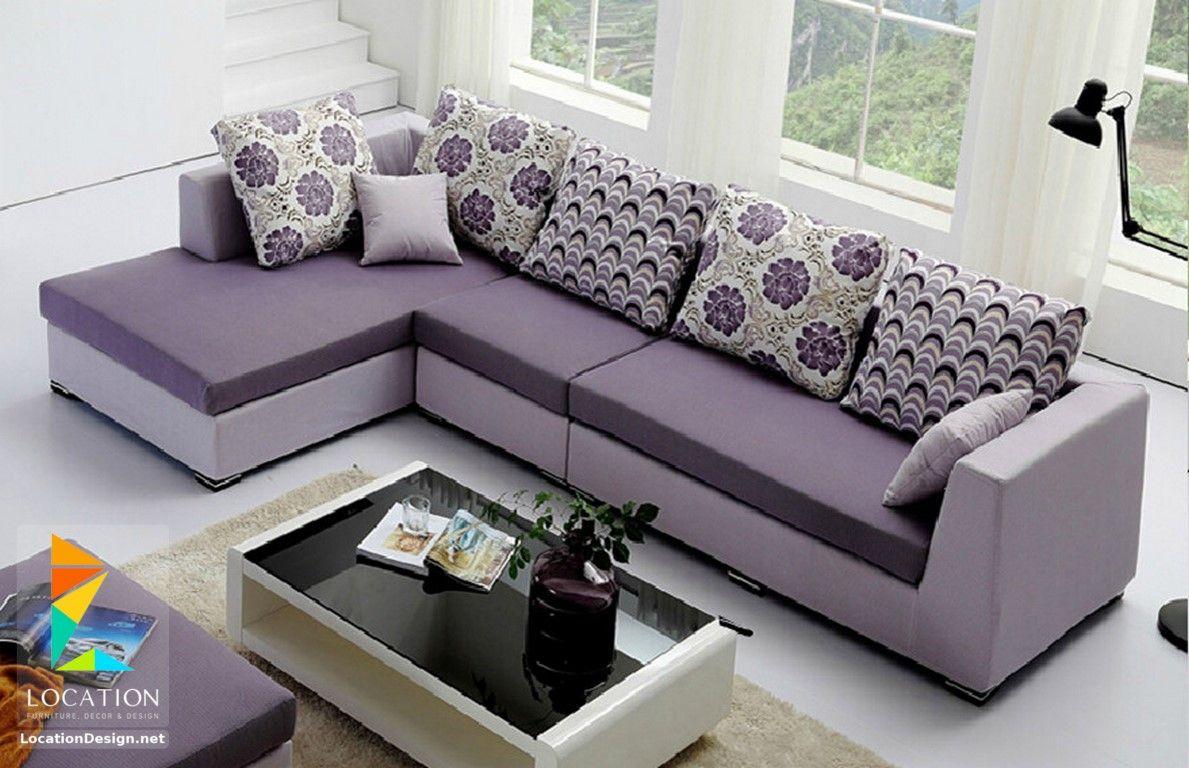 اشكال ركنات مودرن واسعارها لوكشين ديزين نت Latest Sofa Designs Sofa Set Designs Latest Sofa Set Designs