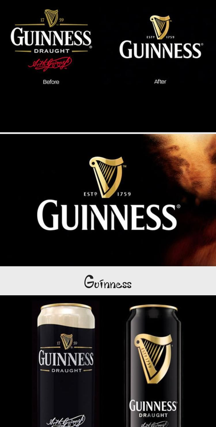 Pin By Ben Striesenou On Posters Adds Logo S Guinness Draught Novelty Sign Guinness