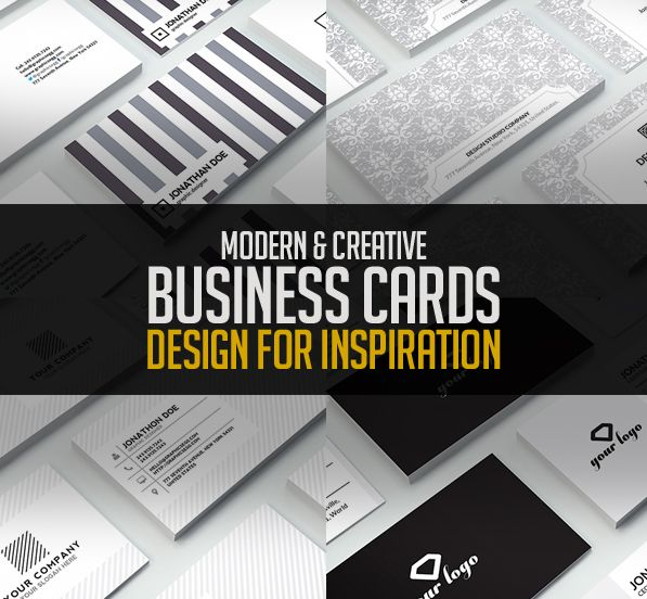 25 new professional business card psd templates businesscards 25 new professional business card psd templates businesscards psdtemplates visitingcard businesscardtemplate reheart Image collections