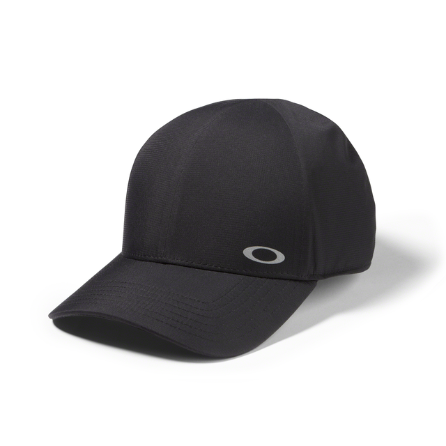 Shop Oakley HYDROFUSE GOLF RAIN CAP at the official Oakley online store. Free Shipping and Returns.