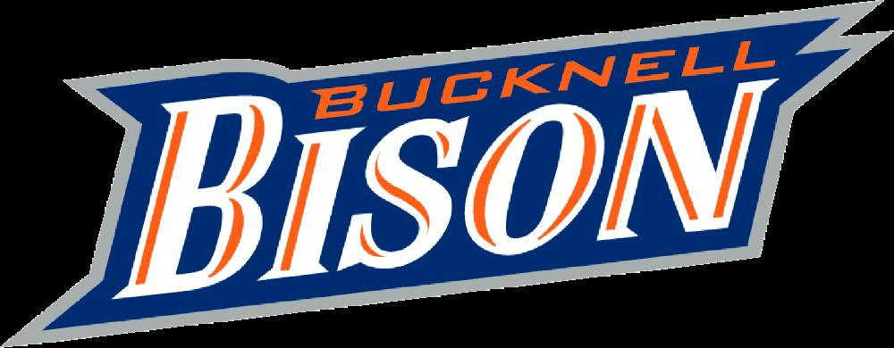 Bucknell Bison Logo Png Image Word Mark Logo Bison Logo Bison