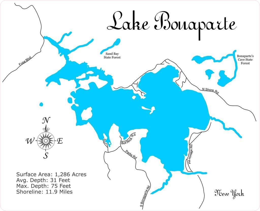 23++ Bonaparte ridge golf course ideas