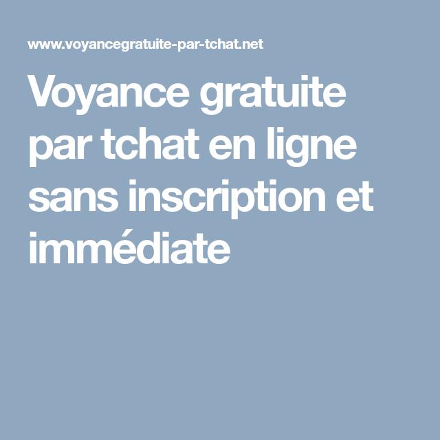 c47f25d75422eb Voyance gratuite par tchat en ligne sans inscription et immédiate   Voyance  par tchat immédiat   Pinterest   Tchat en ligne, Voyance et En ligne