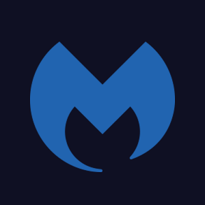 malwarebytes anti-malware apk download | Cracked Android