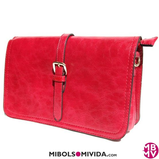 39c6b9704 Bolsos De Mano Color Coral | Stanford Center for Opportunity Policy ...