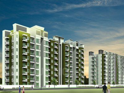 Discover Affordable Houses with all the Modern Amenities from the - project proposal example