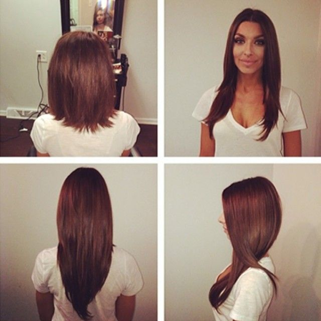 Beautiful tape in hair extensions chicago perfectly color match beautiful tape in hair extensions chicago perfectly color match wefts pmusecretfo Images