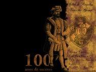 Papel de Parede Vasco Da Gama