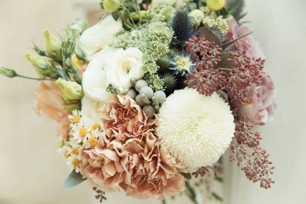 Kwiaty Na 4 Pory Roku Wedding Flowers Bridal Bouquets Fresh Flowers Floral Wedding