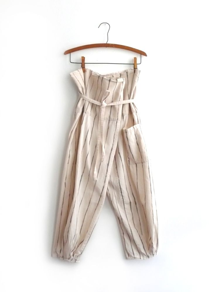 origami pants striped state wanted pinterest