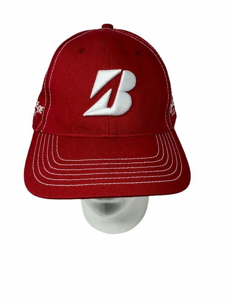 Tampa Bay Buccaneers Pink /& White Adjustable Toddler Baseball Hat NWT