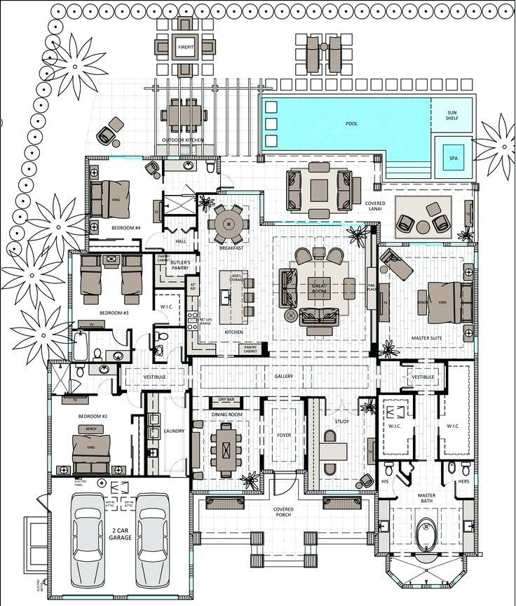 Popular 2 Story House Plans Neoteric Awesome Design Ideas 3 Story Floor Plans 00 Images About Dream Home Floor Plans Mansion Floor Plan Floor Plans House Plans