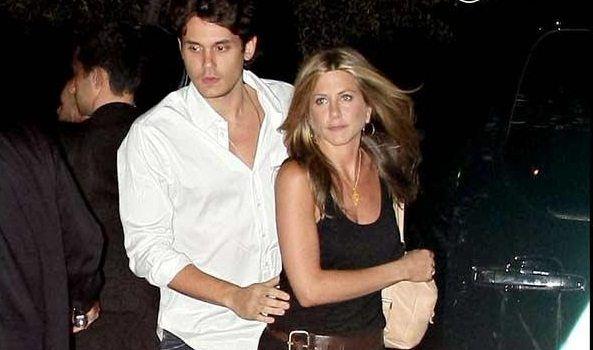 """Aunque todo parecía un cuento de hadas, la historia de amor entre Jennifer Aniston y John Mayer ha llegado a su final. Así lo han confirmado varias fuentes a People.com. """"La pasaron muy bien juntos pero en estos momentos se encuentras en lugares diferentes en sus vidas"""", declaró una fuente sobre la actriz de 39 …"""