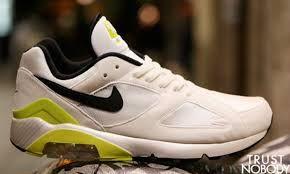 the latest 753eb 4555d Workout Shoes · air max 180 - Google-Suche