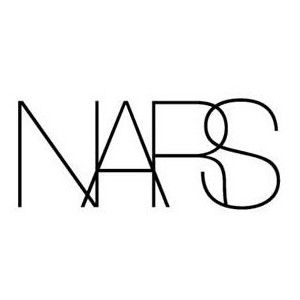NARS Fall Color 2013 Collection Info Pictures | Makeup brands, Nars, Best  makeup brands