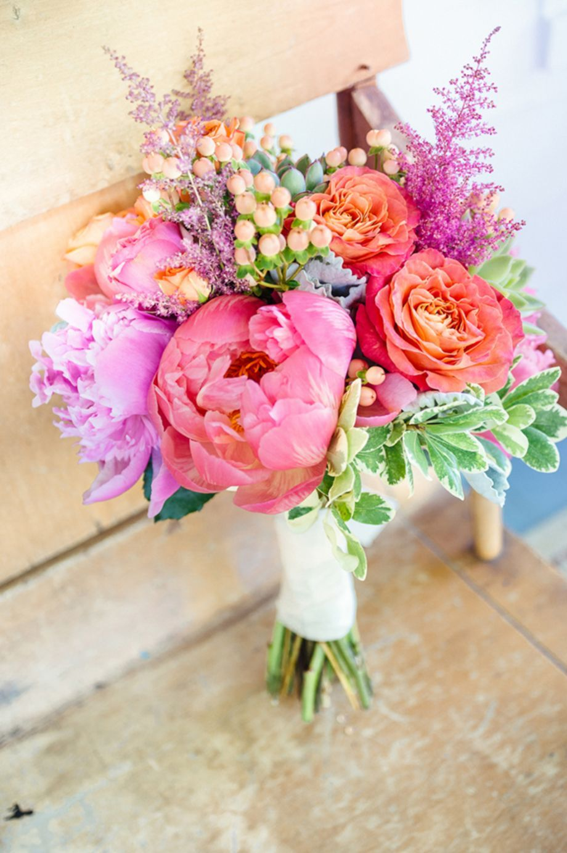 70 Unique Rustic Bridal Bouquet Ideas You'll Fall in Love