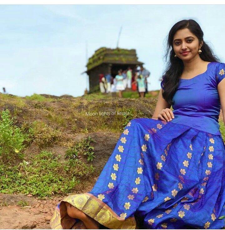 Indian Mallu Actress : pitsweat