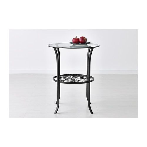 Ikea Us Furniture And Home Furnishings Ikea Side Table Ikea Home
