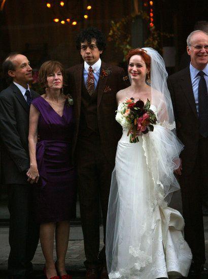 Pin On Prettiest Wedding Dresses