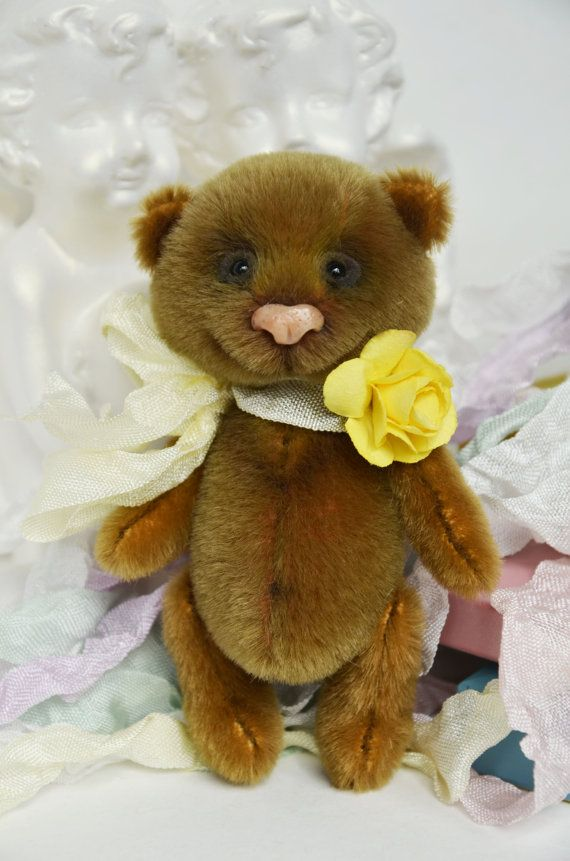https://www.etsy.com/listing/472105797/plush-soft-bear-artist-teddy-stuffed-toy?ref=shop_home_active_9