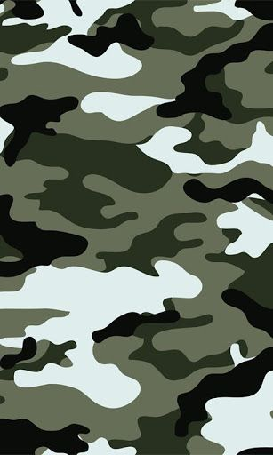 Download Camouflage Hd Wallpapers For Android Camouflage Hd