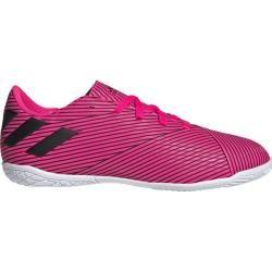 Nike Jr. Mercurial Vapor 13 Academy Ic Fußballschuh für Hallen- und Hartplätze für jüngere/ältere Ki #shoeboots