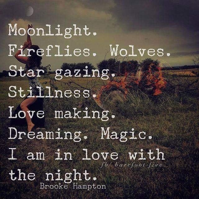 "MoonMysticGoddess on Instagram: ""Repost @barefootfive Five #moonmysticgoddess #wiccanwitch #witchesofinstagram #wiccansofinstagram #pagansofinstagram #witchcraft #magic…"""