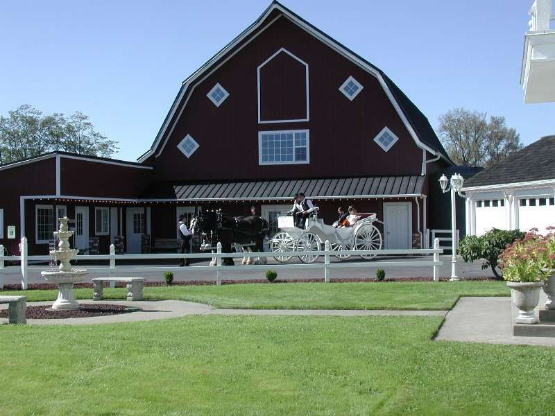 Search Snohomish County Tourism Bureau Weddings Website For Your Wedding Needs In Washington North Of Seattle