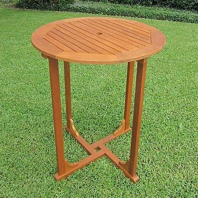 International Caravan Patio Garden Furniture Ebay