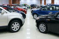 Pregopontocom Tudo: Motoristas deixariam o carro na garagem,mais se......