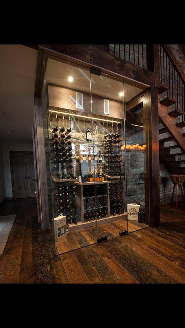 Pin by Alejandro on Caba de vino Pinterest Wine, Wine cellars