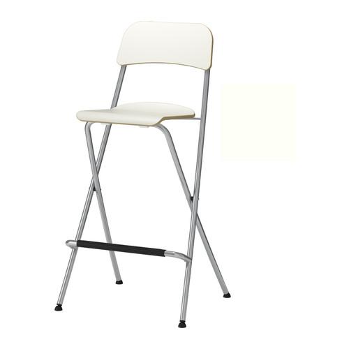 Us Furniture And Home Furnishings Foldable Bar Stools Folding