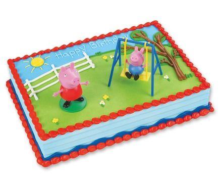Cupcake Cakes For Birthdays Zehrs
