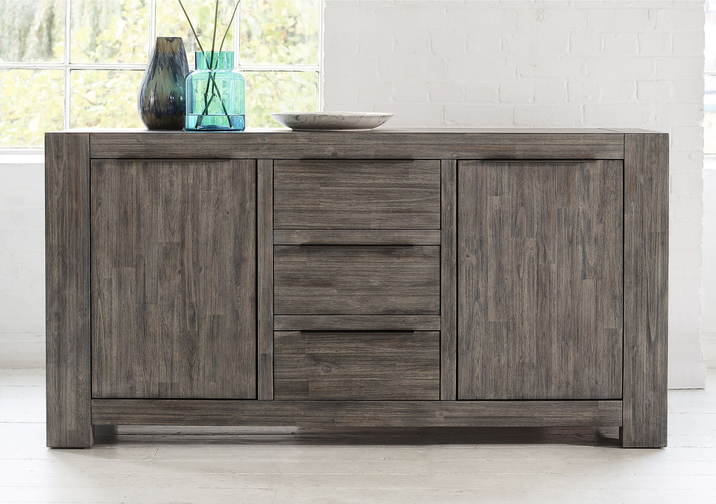 Tucson Large Sideboard Limited Stock Dining Room Decor Large